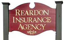 Reardon Insurance