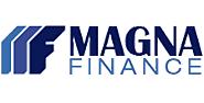 Magna Finance
