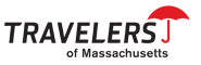 Travelers of Massachusetts